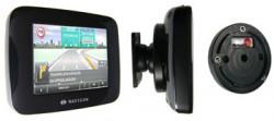 Support voiture  Brodit Navigon 5100  passif avec rotule - Réf 272001