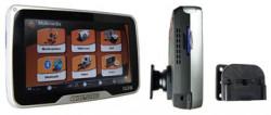 Support voiture  Brodit VDO Dayton DVB-T 4000  passif avec rotule - Réf 272010