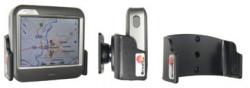 Support voiture  Brodit Mio C230  passif avec rotule - Réf 272014