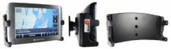Support voiture  Brodit Navigon 8100T  passif avec rotule - Réf 272021