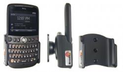 Support voiture  Brodit HTC Snap  passif avec rotule - Réf 511022