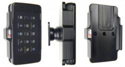 Support voiture  Brodit Nokia N900  passif avec rotule - Réf 511099