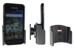 Support voiture  Brodit Samsung Galaxy S i9000  passif avec rotule - Réf 511167