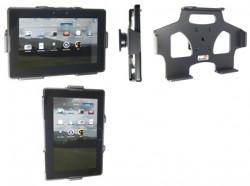 Support voiture  Brodit BlackBerry PlayBook  passif avec rotule - Réf 511254