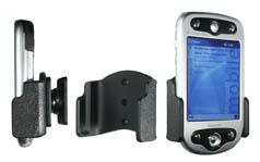 Support voiture  Brodit HTC Himalayas  passif avec rotule - Réf 848582