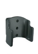 Support passif orientable 848629