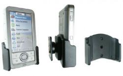 Support voiture  Brodit Palm Life Drive  passif avec rotule - Réf 848644