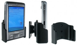 Support voiture  Brodit Fujitsu-Siemens Pocket Loox C550  passif avec rotule - Réf 848658