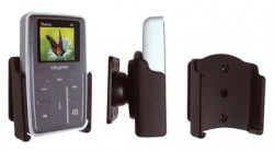 Zen MicroPhoto 8 GB