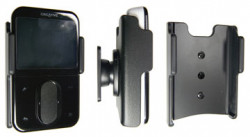Support voiture  Brodit Creative ZEN Vision:M 30GB  passif avec rotule - Réf 848668