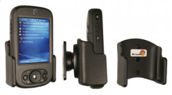 Support voiture  Brodit HTC Prophet  passif avec rotule - Réf 848671