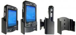 Support voiture  Brodit Motorola MC50  passif avec rotule - Réf 848676