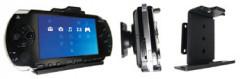 Support voiture  Brodit Sony PSP  passif avec rotule - Réf 848683