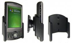 Support voiture  Brodit HTC Artemis 100  passif avec rotule - Réf 848714