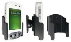 Support voiture  Brodit HTC P3600  passif avec rotule - Réf 848715