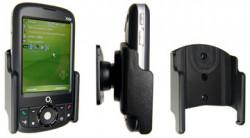 Support voiture  Brodit HTC Artemis 200  passif avec rotule - Réf 848731