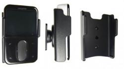 Support voiture  Brodit Creative ZEN Vision:M 60GB  passif avec rotule - Réf 848732