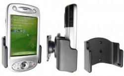 Support voiture  Brodit HTC P6300  passif avec rotule - Réf 848745