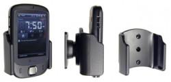 Support voiture  Brodit HTC Touch  passif avec rotule - Seulement pour la version GSM. Réf 848751