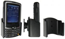Support voiture  Brodit Motorola MC35  passif avec rotule - Réf 848755