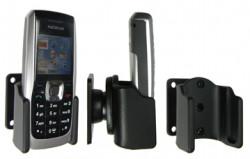 Support voiture  Brodit Nokia 1100  passif avec rotule - Réf 848767