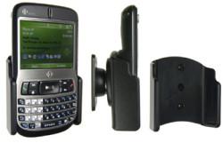 Support voiture  Brodit HTC Excalibur  passif avec rotule - Uniquement pour batterie étendue. Réf 848770