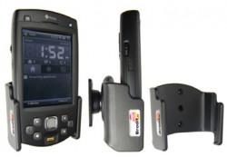 Support voiture  Brodit HTC P6500  passif avec rotule - Réf 848775