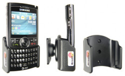 Support voiture  Brodit Samsung BlackJack II  passif avec rotule - Réf 848787