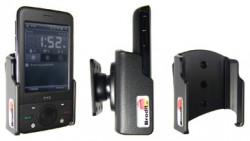 Support voiture  Brodit HTC P3470  passif avec rotule - Réf 848827