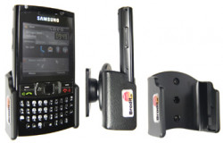 Support voiture  Brodit Samsung SGH-i780  passif avec rotule - Réf 848830