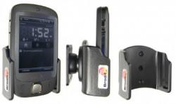 Support voiture  Brodit HTC Touch  passif avec rotule - Seulement pour la version CDMA. Réf 848836