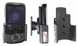 Support voiture  Brodit HTC T4242  passif avec rotule - Réf 848883
