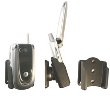 Support passif orientable 848917