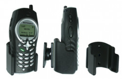 Support voiture  Brodit Nextel/Motorola i305  passif avec rotule - Réf 848928