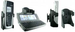 Support voiture  Brodit Nokia 9500  passif avec rotule - Réf 848967