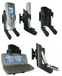 Support voiture  Brodit Nokia 9300  passif avec rotule - Réf 848980