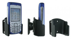 Support voiture  Brodit Nokia 6680  passif avec rotule - Réf 875012