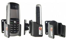 Support voiture  Brodit Nokia 6020  passif avec rotule - Réf 875021
