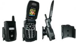 Support voiture  Brodit Motorola i 560  passif avec rotule - Réf 875034