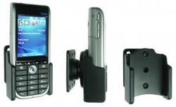 Support voiture  Brodit HTC Tornado Tempo  passif avec rotule - Réf 875041