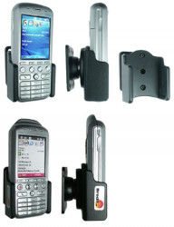 Support voiture  Brodit HTC Tornado Noble  passif avec rotule - Réf 875042
