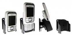 Support voiture  Brodit Nokia 6111  passif avec rotule - Réf 875047