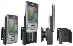 Support voiture  Brodit Nokia 6280  passif avec rotule - Réf 875068