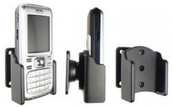 Support voiture  Brodit Nokia 6233  passif avec rotule - Réf 875082