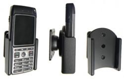 Support voiture  Brodit HTC Breeze  passif avec rotule - Réf 875086