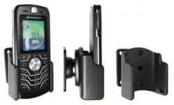 Support voiture  Brodit Motorola L2  passif avec rotule - Réf 875094