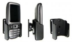Support voiture  Brodit HTC Oxygen  passif avec rotule - Réf 875096