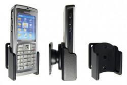 Support voiture  Brodit Nokia E60  passif avec rotule - Réf 875097