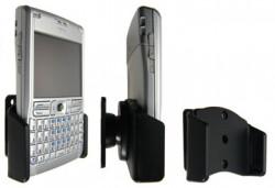 Support voiture  Brodit Nokia E61  passif avec rotule - Réf 875098