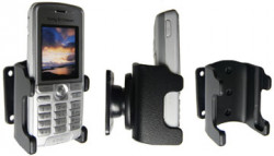 Support voiture  Brodit Sony Ericsson K310i  passif avec rotule - Réf 875100